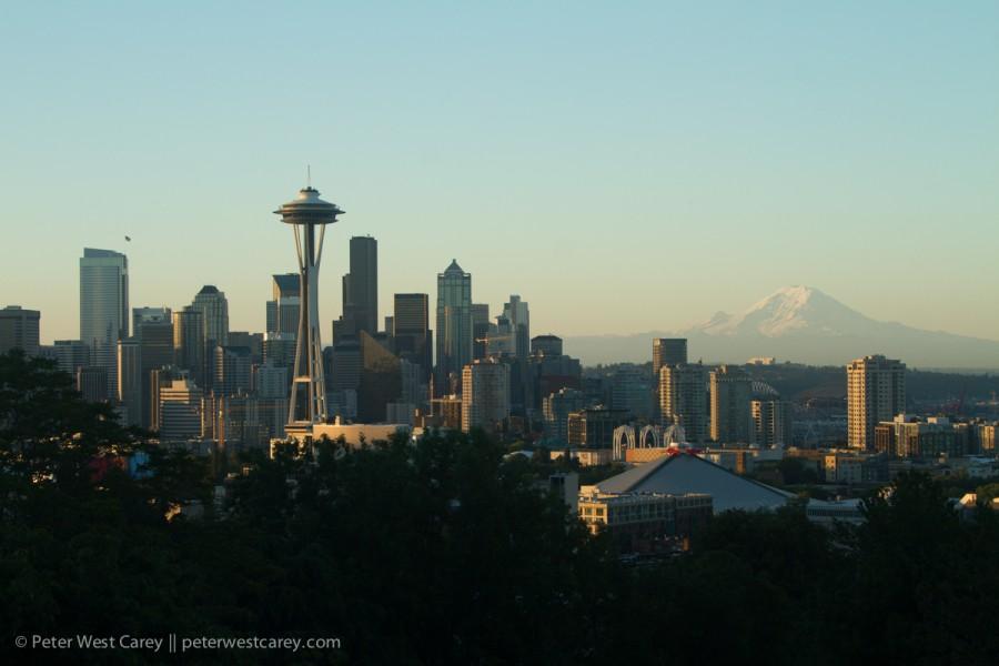 PeterWestCarey-Washington2013-0630-6105